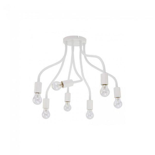 lampara-arana-flex-7-luces-mimax (1)