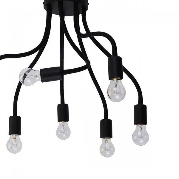 lampara-arana-flex-7-luces-mimax (2)