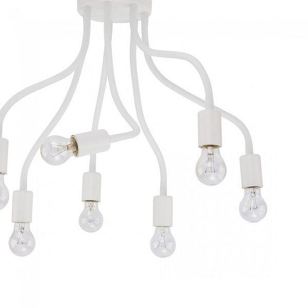 lampara-arana-flex-7-luces-mimax (3)