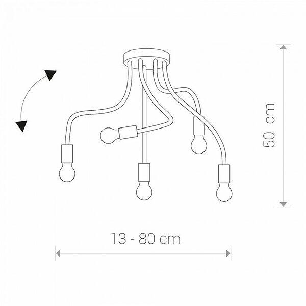 lampara-arana-flex-mimax (4)
