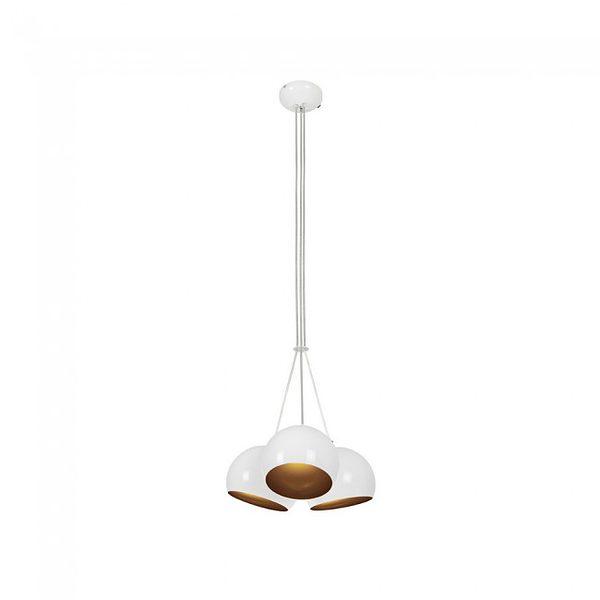 lampara-colgante-ball-3-luces-mimax (1)