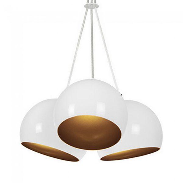 lampara-colgante-ball-3-luces-mimax (3)