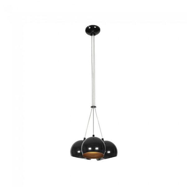 lampara-colgante-ball-3-luces-mimax