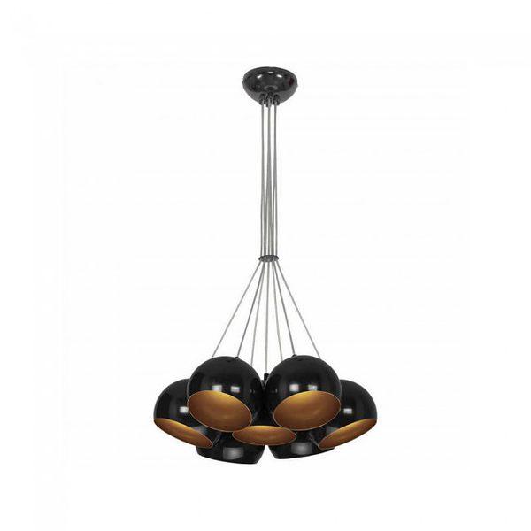 lampara-colgante-ball-7-luces-mimax (1)