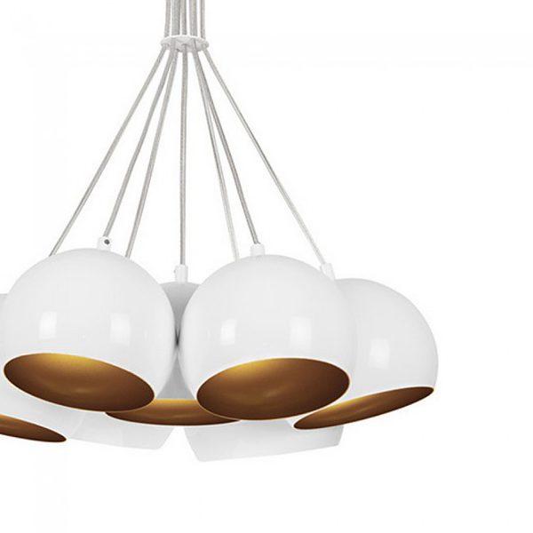 lampara-colgante-ball-7-luces-mimax (2)