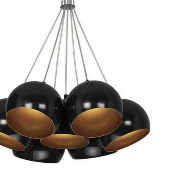 lampara-colgante-ball-7-luces-mimax (3)