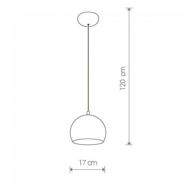 lampara-colgante-ball-mimax (4)