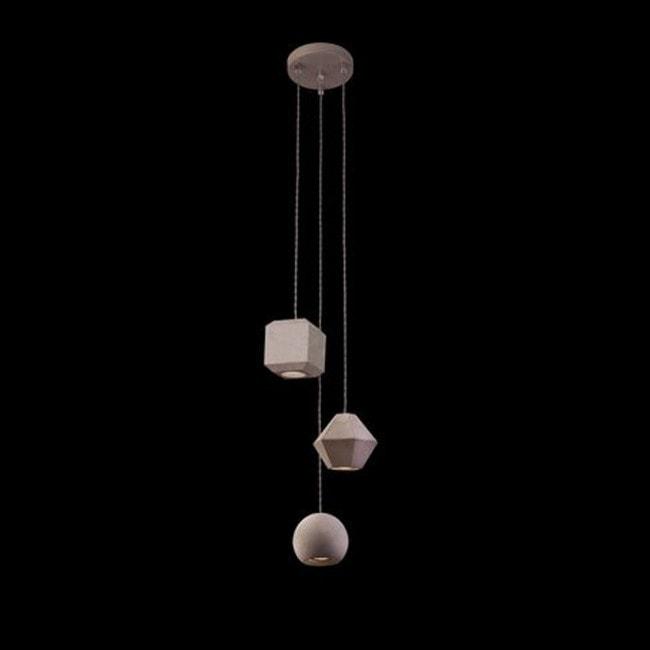 lampara-colgante-geometric-mimax (2)