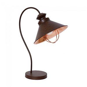 lampara-mesa-loft-mimax