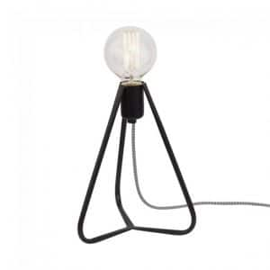 lampara-mesa-simple-mimax