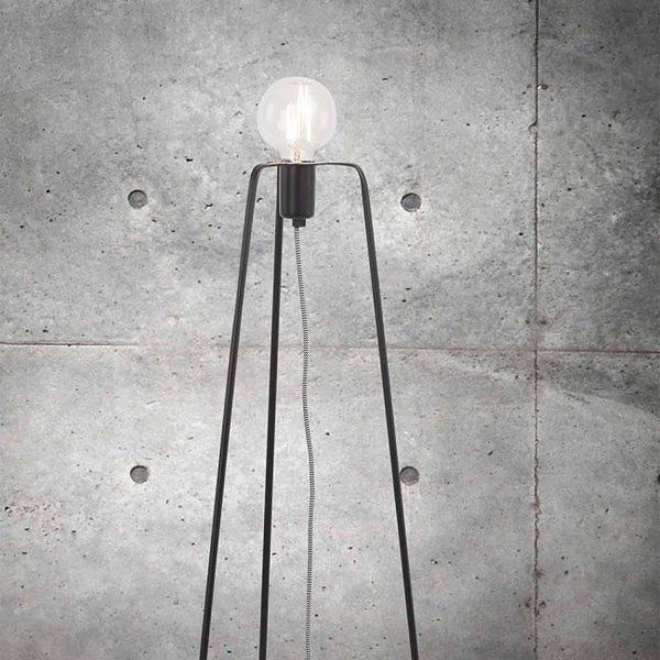 lampara-pie-simple-mimax (2)