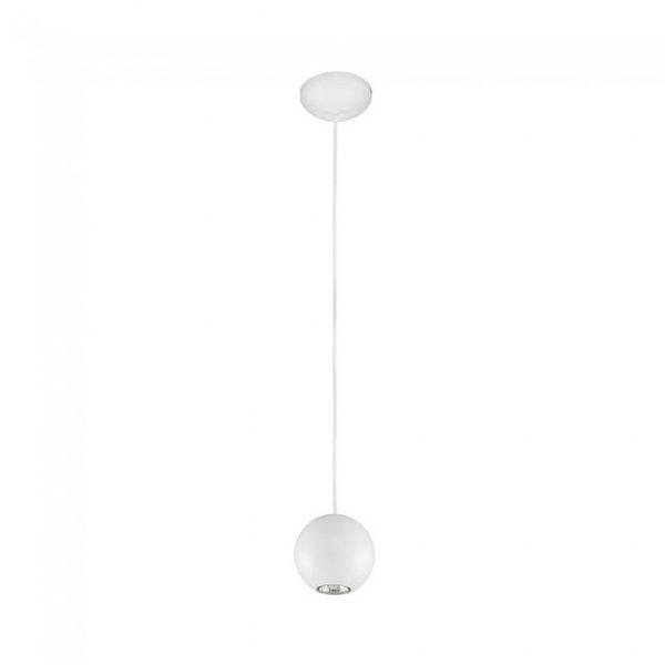 lampara-techo-bubble-mimax (1)