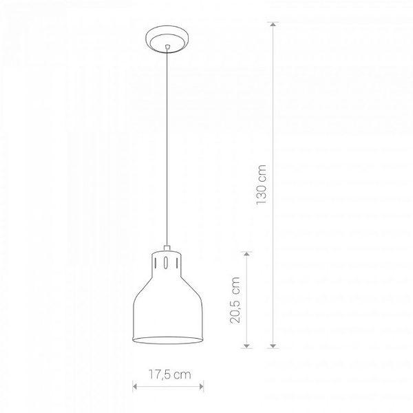 lampara-techo-petra-mimax (2)
