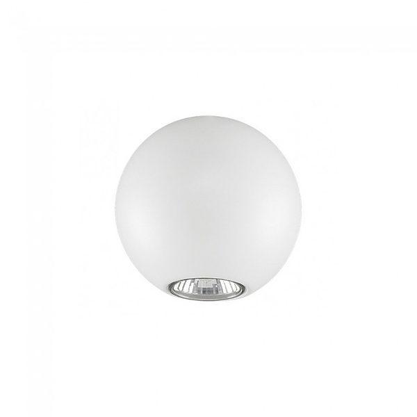 plafon-techo-bubble-mimax (1)