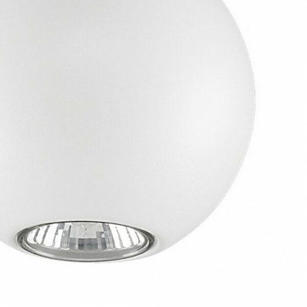 plafon-techo-bubble-mimax (3)