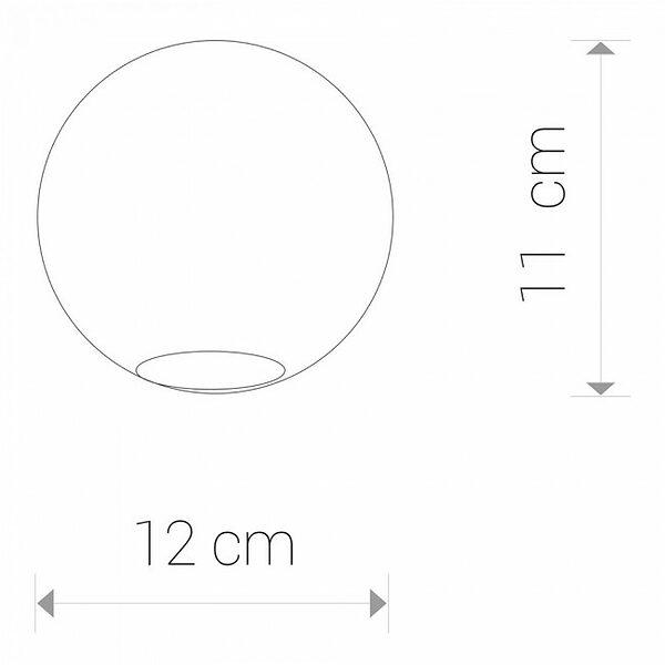 plafon-techo-bubble-mimax (4)