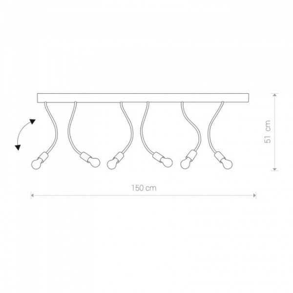 regleta-techo-flex-6-luces-mimax (4)