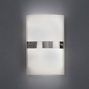 Aplique-de-pared-milano-acb-iluminacion-blanco-cristal-acero1