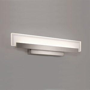 acb-iluminacion-aplique-electra